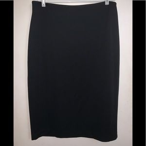Worthington Pencil Skirt - Size 14W